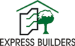 Sales Managers Jobs in Delhi,Faridabad,Gurgaon - Express Builders