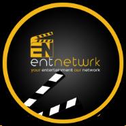 Web Developer Jobs in Delhi - Ent Netwrk