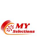 Telecaller Jobs in Across India - My selections