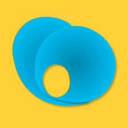 PHP Developer Jobs in Chennai - Obotap Esolutions Pvt ltd