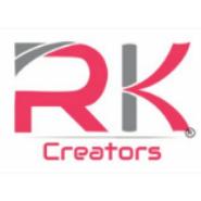 Mechanical Engineer Jobs in Coimbatore - RK Creators 20 Apr 2019