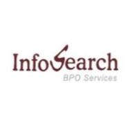 Sr.Associate Jobs in Chennai - INFOSEARCH BPO SERVICE PVT LTD