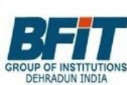 Counsellor Jobs in Chennai - BFIT Group of Institutions