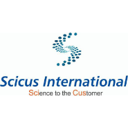 Technical Analyst Jobs in Hyderabad - Scicus International