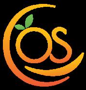 Android Developer Jobs in Allahabad,Banaras,Kanpur - OrangeSkill Technologies