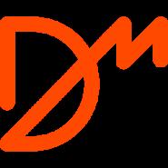 SEO Executive Jobs in Mumbai - Dmatic Digital