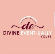Travel Advisor Jobs in Mumbai - Divine Eventually Yours