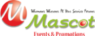 Marketing Executive Jobs in Ahmedabad - MASCOT EVENT