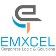 Python Deveoper Jobs in Ahmedabad - Emxcel Travel Solutions Pvt. Ltd.