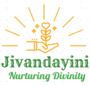 Teacher Science Jobs in Delhi - Jivandayini Trust