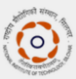 Ph. D Programme Jobs in Silchar - NIT Silchar