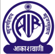 Digital Asset Manager/ Social Media Manager/ Digital Video Editor Jobs in Delhi - Prasar Bharati