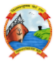 Financial Advisor Chief Accounts Officer Jobs in Visakhapatnam - Visakhapatnam Port Trust