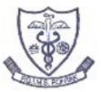 Staff Nurse/ Clerk/ Steno Typist/ Laboratory Technician Jobs in Rohtak - PGIMS