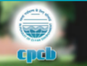 JRF Chemistry Jobs in Delhi - Central Pollution Control Board