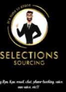 Telesales Executive Jobs in Mumbai - International Domestic