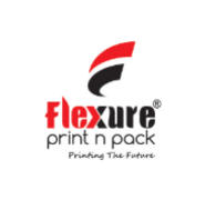 Back Office Assistant Jobs in Ahmedabad - Flexure Print N Pack