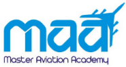 Tele Caller Jobs in Hyderabad - Master Aviation Academy