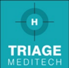 Android Developer Jobs in Delhi - Triage Meditech Pvt. Ltd