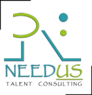 Accountant Jobs in Bangalore - NEEDUS TALENT CONSULTING