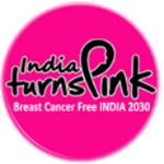 Project Co-Ordinator Jobs in Chennai - India Turns Pink