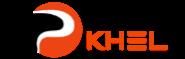 PHP Developer Jobs in Mumbai - Proxykhel