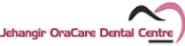 Dental Assistant Jobs in Bangalore - JEHANGIR ORACARE DENTAL CENTER