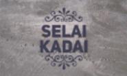 Accountant Jobs in Chennai - Selai Kadai