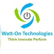 Electronics and Instrumentation Engineer Jobs in Hyderabad - WATT-ON TECHNOLOGIES