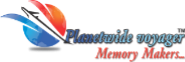 Travel Agent Jobs in Delhi - Planetwide Voyager