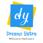 Sales Executive Jobs in Kolkata - DREAMZ YATRA
