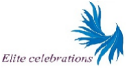 Inside Sales / Corporate Sales Jobs in Pune - Elite Celebrations