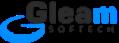 PHP Developer Jobs in Delhi - Gleam Softech Private Limited