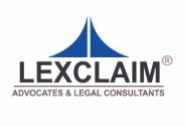 Advocate Jobs in Delhi - Lexclaim Advocates & Legal Consultants