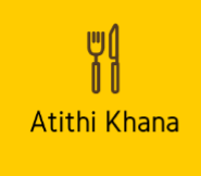 Operations Manager Jobs in Chennai - Atithi Khana