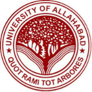 Technical Officer/ Departmental Fellow Jobs in Allahabad - Allahabad University