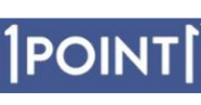 Customer Support Representative Jobs in Bangalore - One Point One Solutions Limited