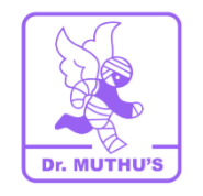Receptionist Jobs in Coimbatore - Dr.MUTHUS HOSPITAL