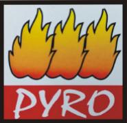 Electronic Engineer Jobs in Shimla - Pyro industrial controls