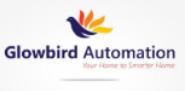 Business Development Executive Jobs in Bangalore - Glowbird Automation