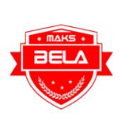 English Trainer Jobs in Chennai - MAKS BELA INTERNATIONAL EDUCATION PVT LTD