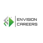 Customer Service Representative Jobs in Mumbai,Navi Mumbai - Envision Careers