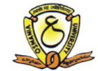 Assistant Professor Mathematics Jobs in Hyderabad - Osmania University