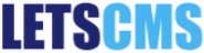 Vue/React or Node JS Developer Jobs in Noida - LetsCms