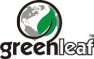 Sales Associate Jobs in Bangalore - Greenleaf Green Solutions