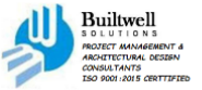 Project Engineer Jobs in Across India - BUILTWELL SOLUTIONS