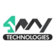 Content Writer Jobs in Noida - 4 Way Technologies