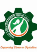 Telesales Executive Jobs in Brahmapur - Bhairabi Women Agro Producer Co.Ltd.