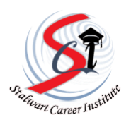Front Office Executive Jobs in Indore - Stalwart Career Institute