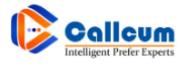 Sales Executive/Telecaller Jobs in Lucknow - Callcum technologies